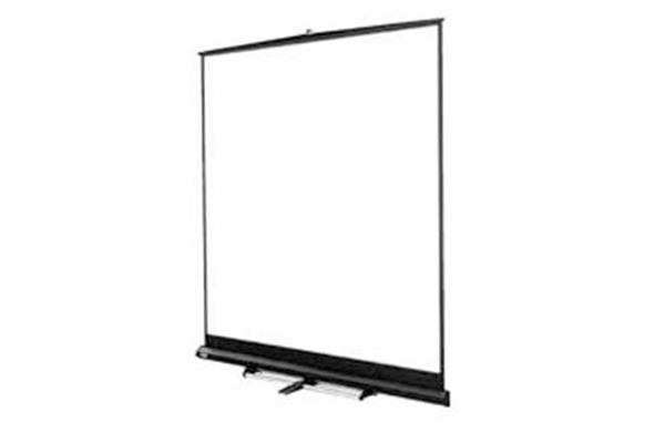 Rent Tripod Screens