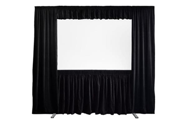 Rent Fast Fold Screens