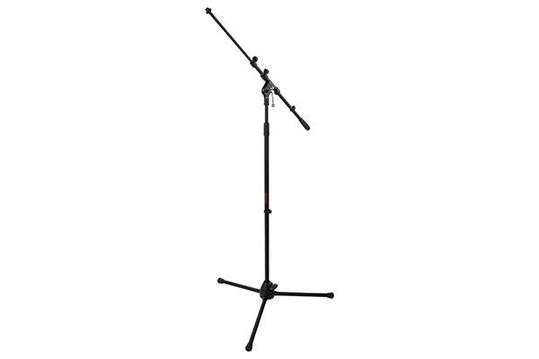Rent Microphone Stand