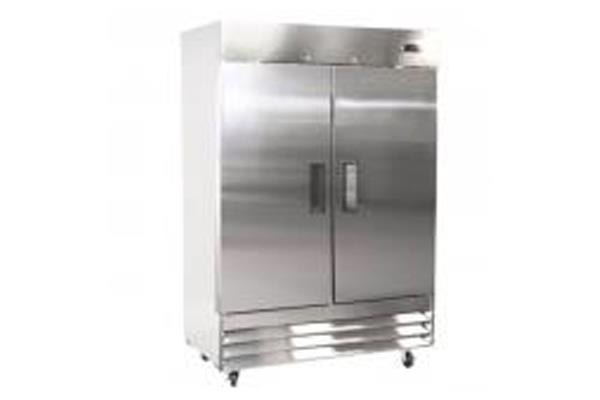 Rent Refrigerators & Freezers